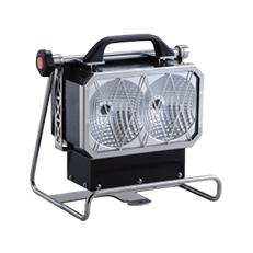 キセノン照明装置FLASHBOY XⅡ