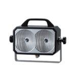 キセノン照明装置FLASHBOY X