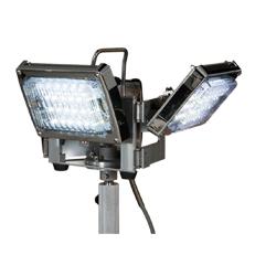 FLASHBOY LED トリプルライト