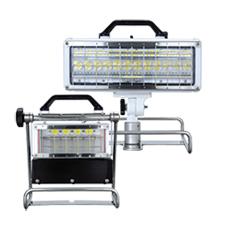 LED照明装置 FLASHBOY LEDⅡ