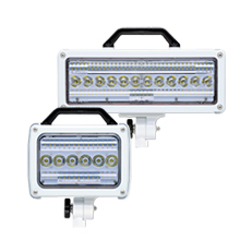 LED照明装置 FLASHBOY LED