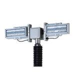 LED照明装置 NIGHT SCAN CHIEF