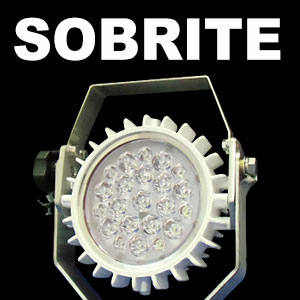 SOBRITE